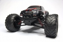 Monster 1/12, 2WD, 38km/h, 2,4Ghz