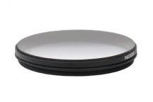 Zenmuse ND8/GR filter for X5